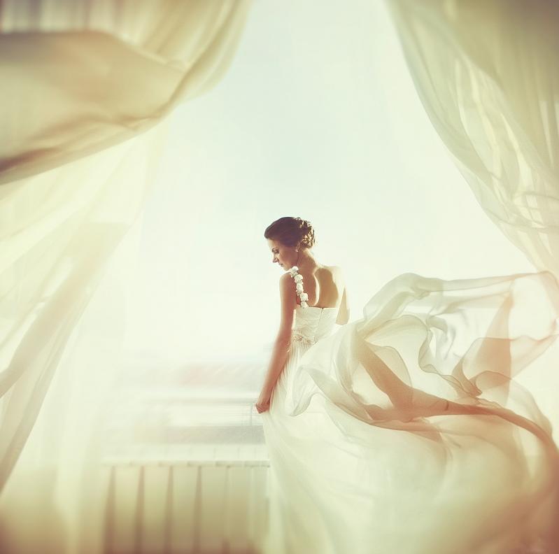 Стоимость услуг фотографа на свадьбу