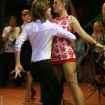 Фотосъемка спортивных соревнований