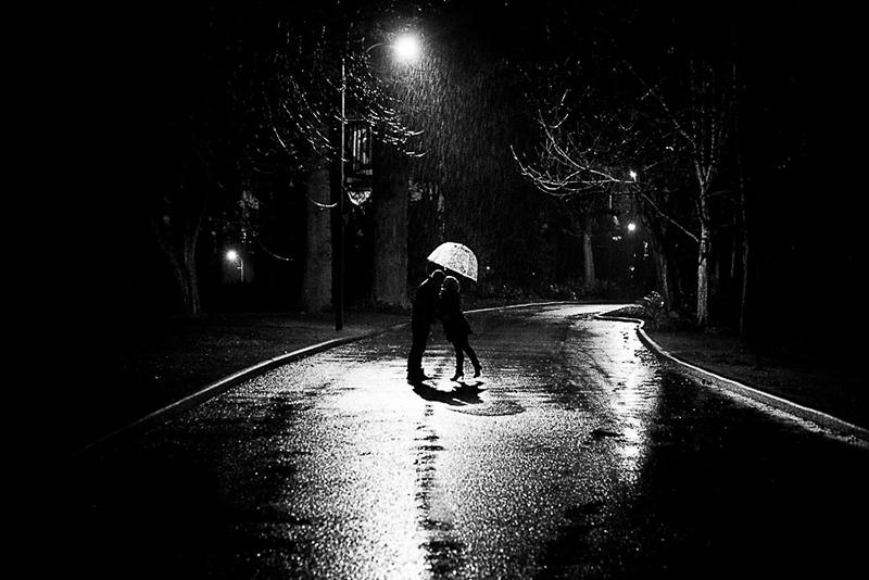 Night-Couple-Portraits-Mayfair-Mall-Victoria-BC-Photographer-14-of-17