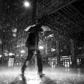 night-street-photography-satoki-nagata-10