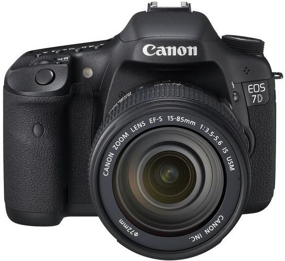 canon7d1-020909