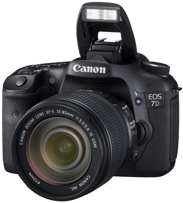 canon7d2-020909