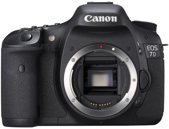 canon7d5-020909
