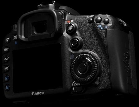 canon7d8-020909