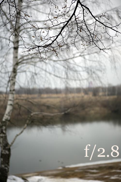 eos5_ef24-70_f70_iso50_f28
