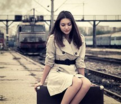 Интересные Места для фотосессий в Москве