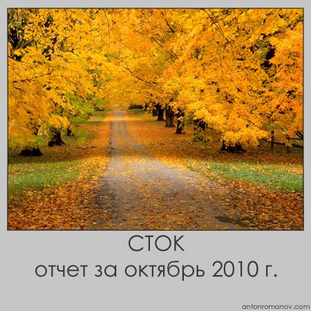 Сток-отчет за октябрь 2010.jpg