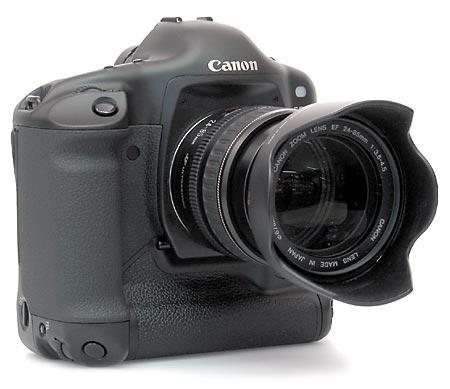 canon1dsf