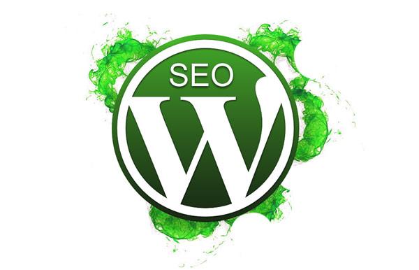 Как писать статьи на блог WordPress