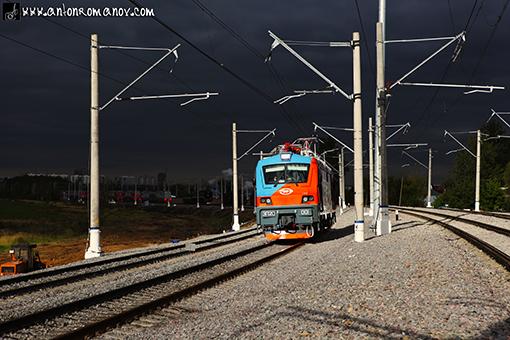 Электровоз ЭП20 новый локомотив, электровозы видео, тепловозы фото, электровозы фото