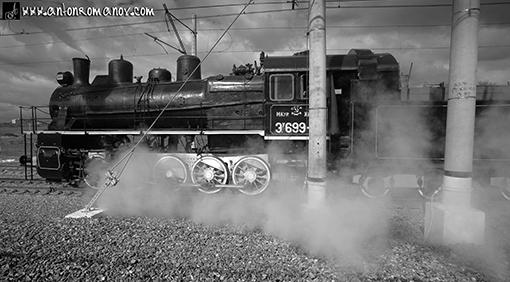 Эу699, новый локомотив, электровозы видео, тепловозы фото, электровозы фото