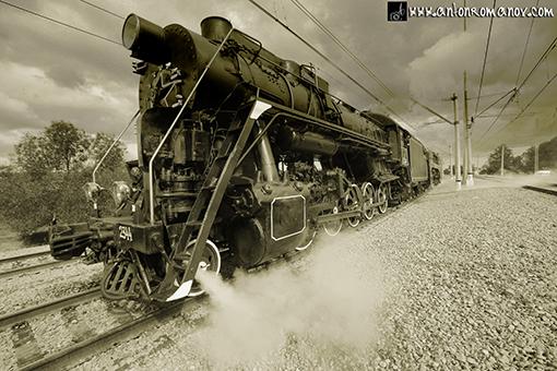 Л-2344, новый локомотив, электровозы видео, тепловозы фото, электровозы фото