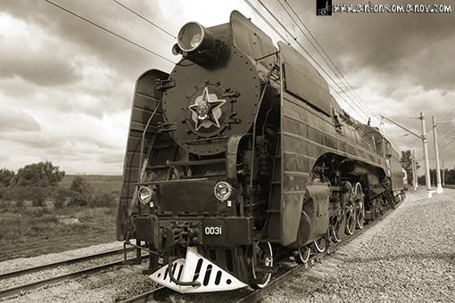 П-36, новый локомотив, электровозы видео, тепловозы фото, электровозы фото