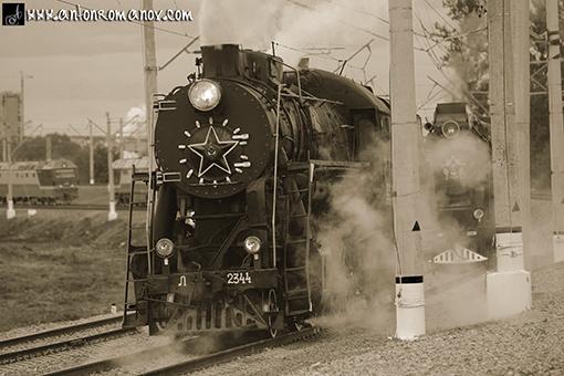 паровозы, новый локомотив, электровозы видео, тепловозы фото, электровозы фото