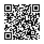 V kontakte для Android скачать