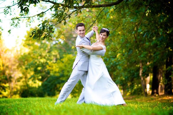 Свадебный танец, свадьба в Кемерово, молодожоныФитнес, танцы в Кемерово, Спортивно-танцевальный клуб В Движении, dance42.ru_2