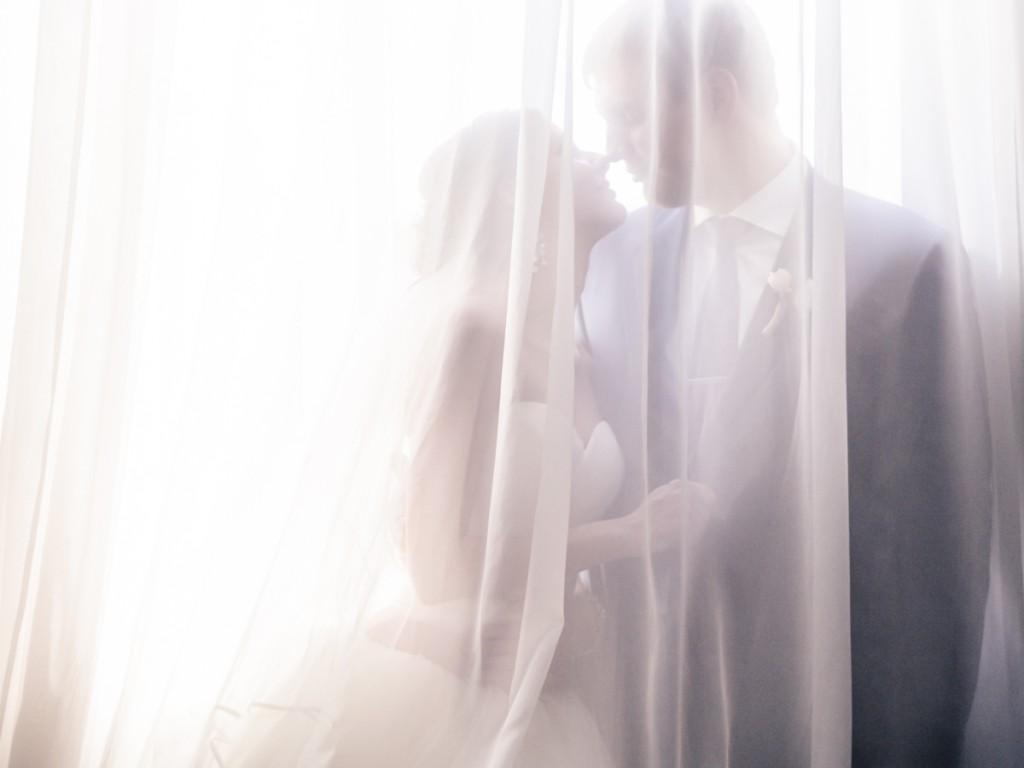 Цены на свадебную съемку