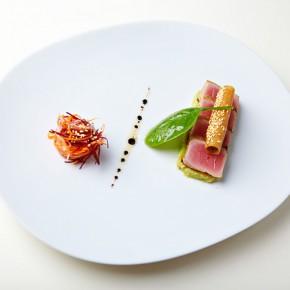 фотосъемка еды