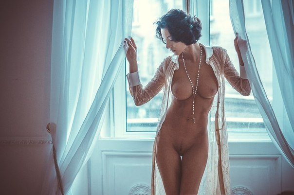 fotostudiya-eroticheskoe-foto-sankt-peterburga