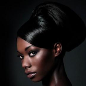 Модели с темной кожой. Негритянки. Афроамериканки. TFP. Фотосессия бесплатно
