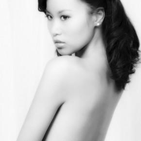 Азиатский образ для фотосессии tfp. Фотосессия бесплатно