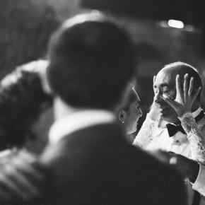 заказать фотографа на свадьбу в москве