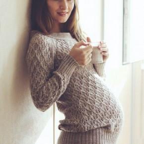 купить беременную фотосессию, фотограф беременная фотосессия, новогодние фотосессии беременных +в студии, сделать фотосессии беременных, стоимость фотосессии беременных