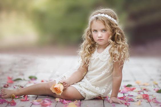 Фотосессия детей стоимость